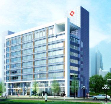 重庆停车场系统:医院停车解决方案
