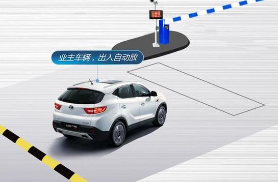 重庆车牌号自动识别系统