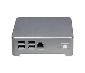 重庆停车场系统:收费机顶盒TNB-0521