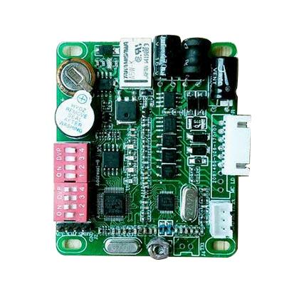 重庆门禁系统:门禁控制器DR.MJ.3002A-IC