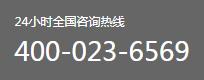 重庆车牌识别系统,重庆停车场系统,停车场管理收费系统,重庆门禁系统,停车场智能系统